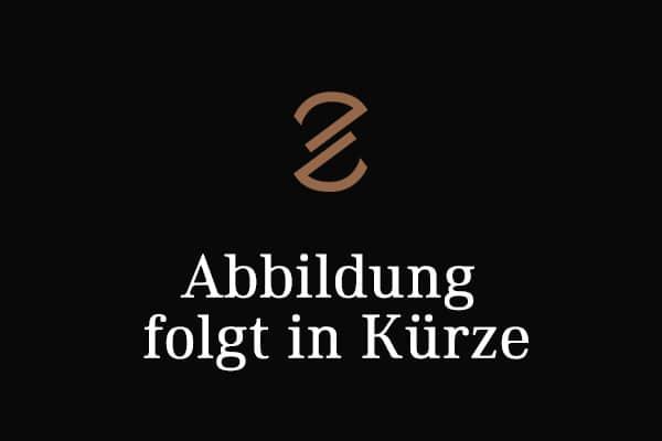 abbildung-folgt_backhaus-zoller-prdukte