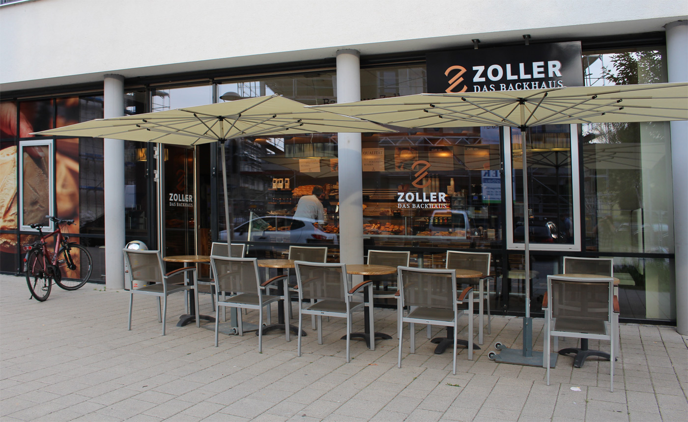 backhaus-zoller-fageschaeft_stuttgarter-strasse_aussen_2