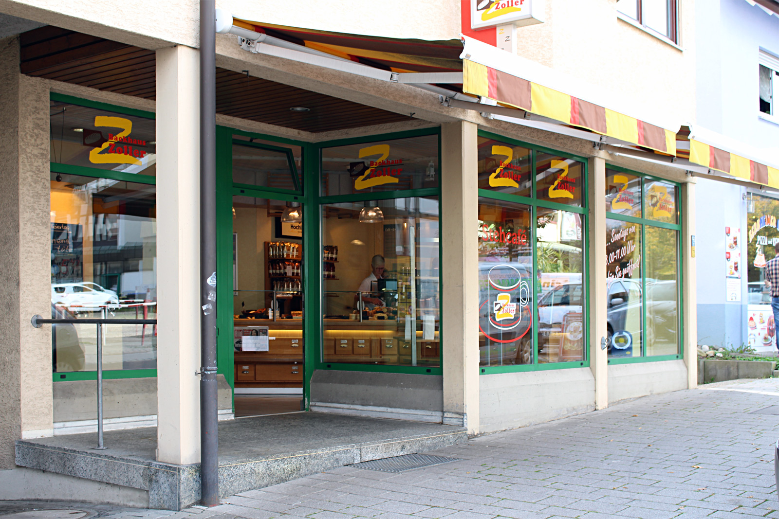 backhaus-zoller-fageschaeft_Berkheim_aussen