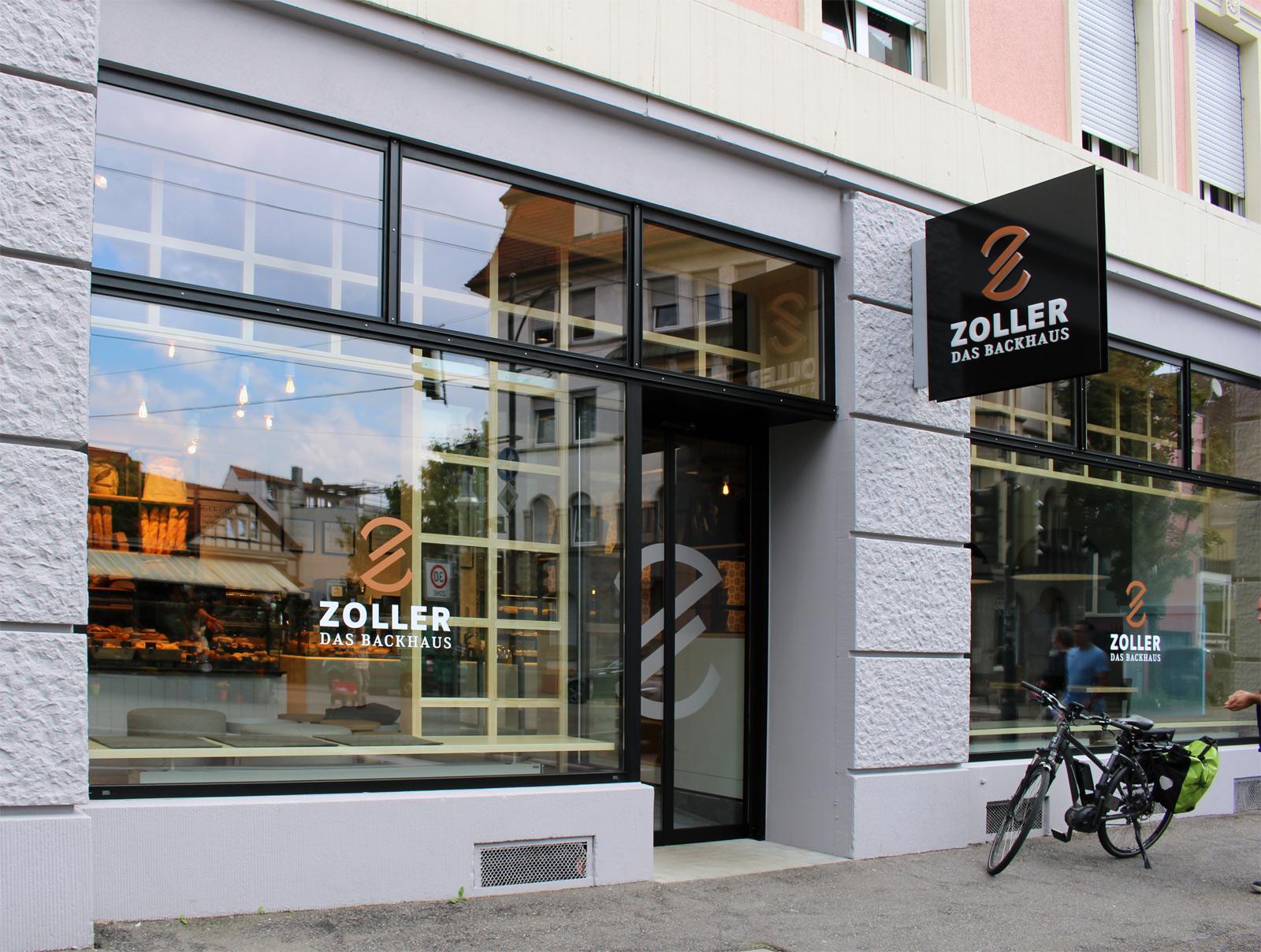 backhaus-zoller-fageschaeft_Charlottenplatz_aussen