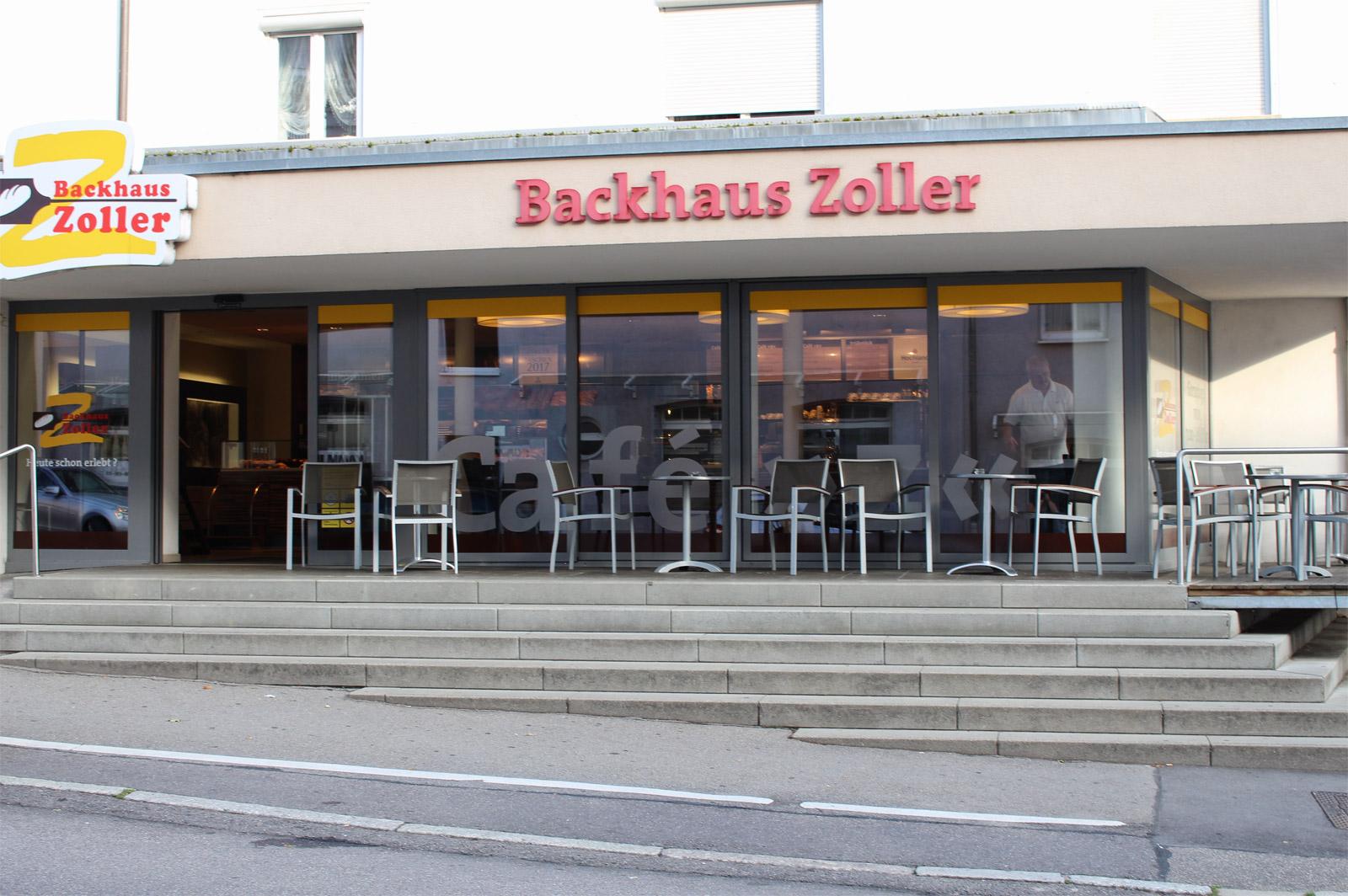 backhaus-zoller-fageschaeft_Hohenkreuz-aussen