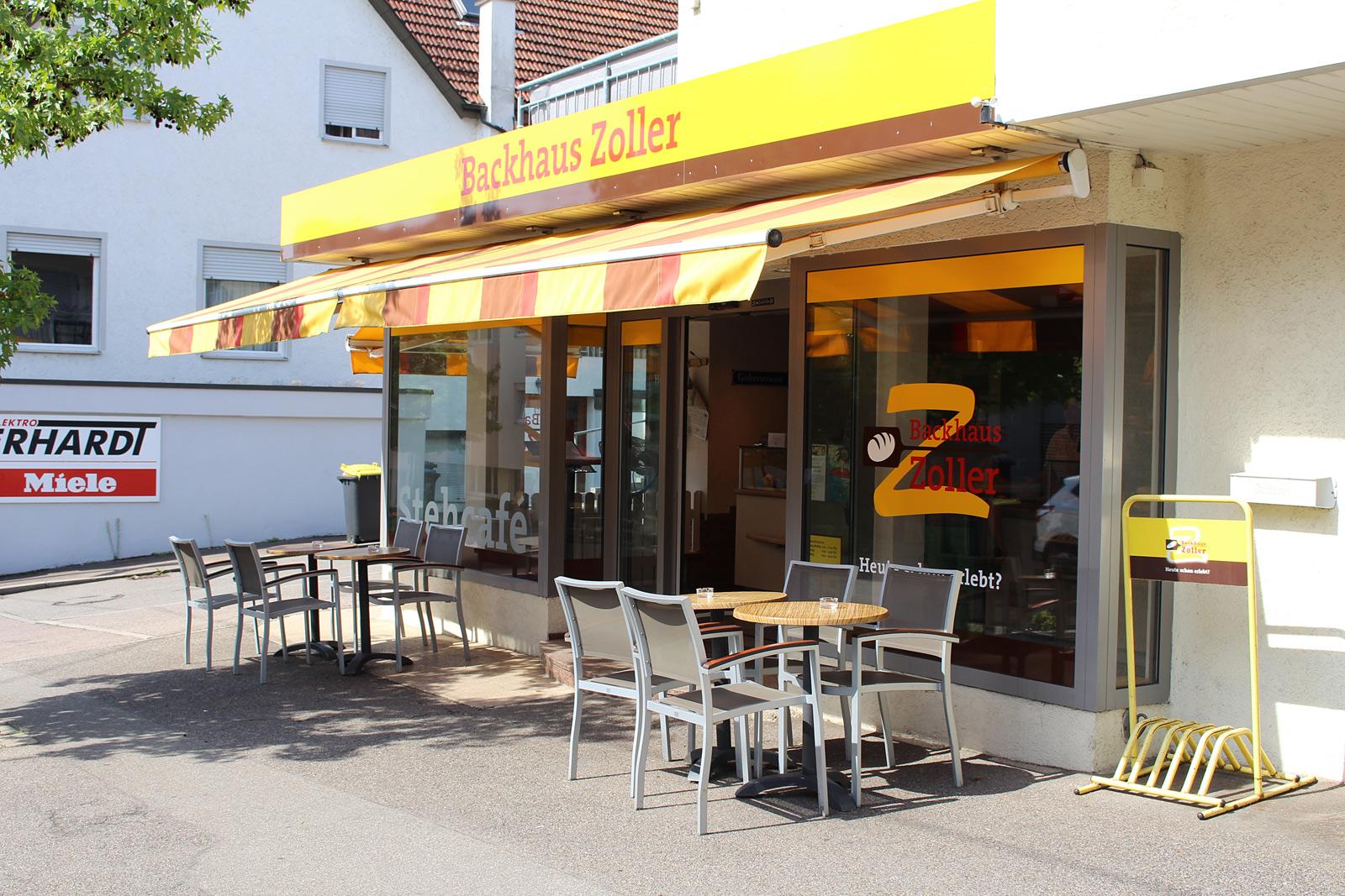 backhaus-zoller-fageschaeft_Koengen-aussen