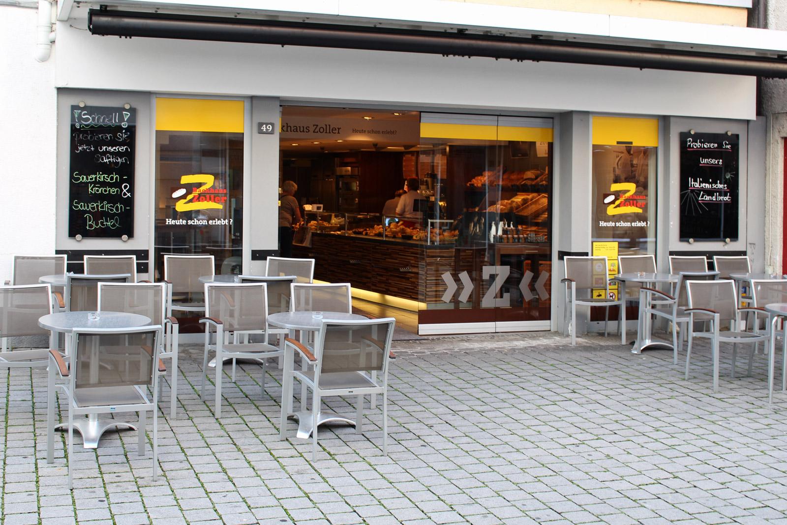 backhaus-zoller-fageschaeft_Pliensau-aussen-1