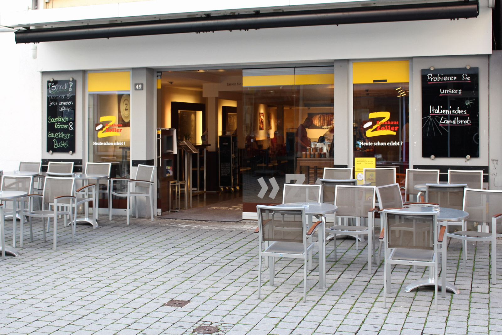 backhaus-zoller-fageschaeft_Pliensau-aussen-2