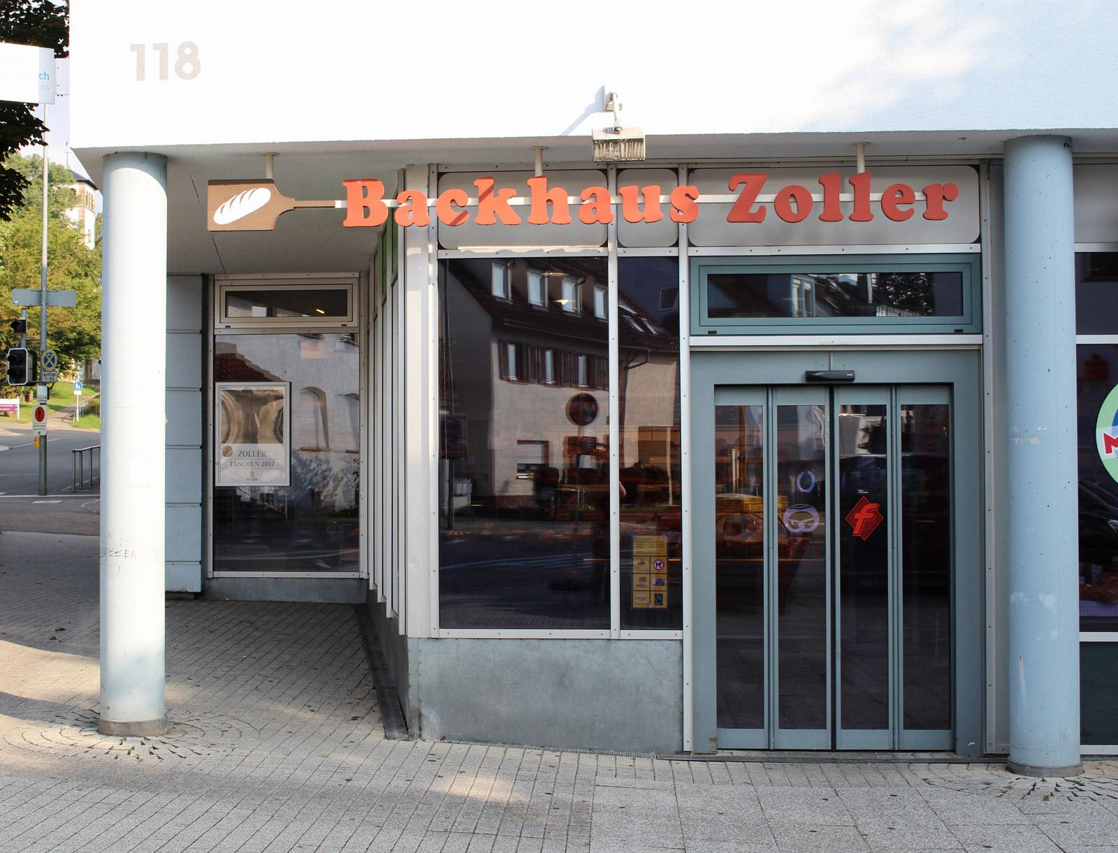 backhaus-zoller-fageschaeft_Sulzgriess-außen