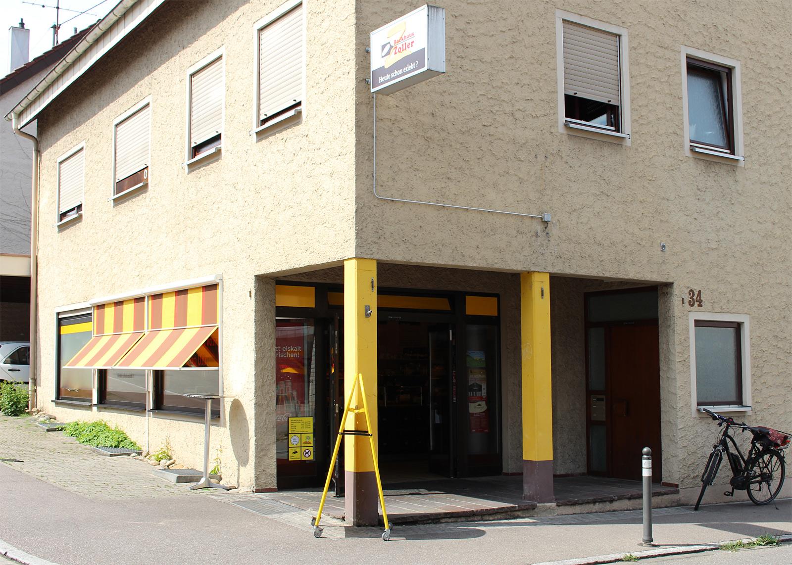 backhaus-zoller-fageschaeft_Unterboihingen-aussen