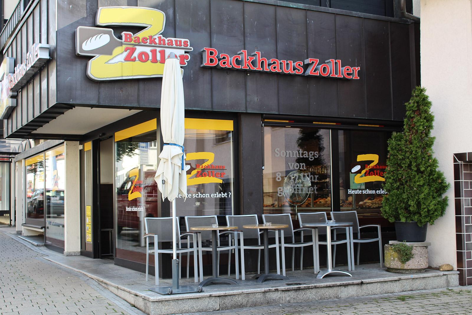 backhaus-zoller-fageschaeft_Zell-außen