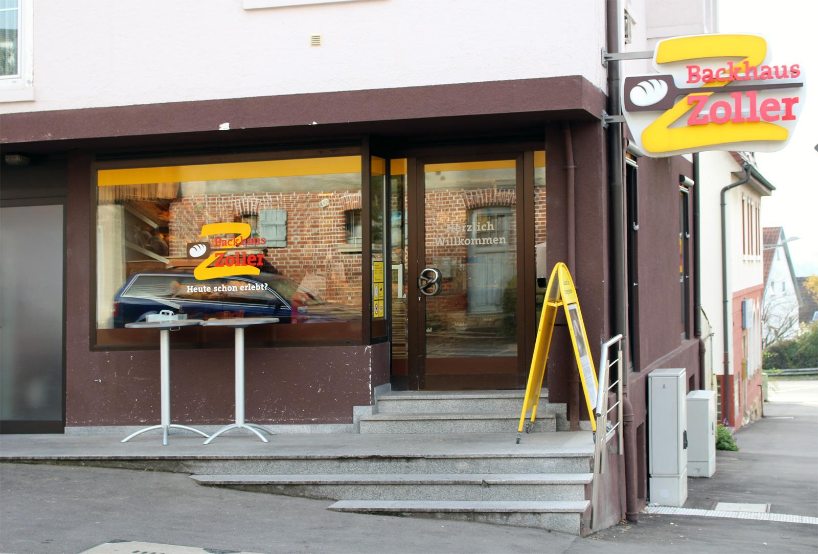 backhaus-zoller-fageschaeft_denkendorf_aussen