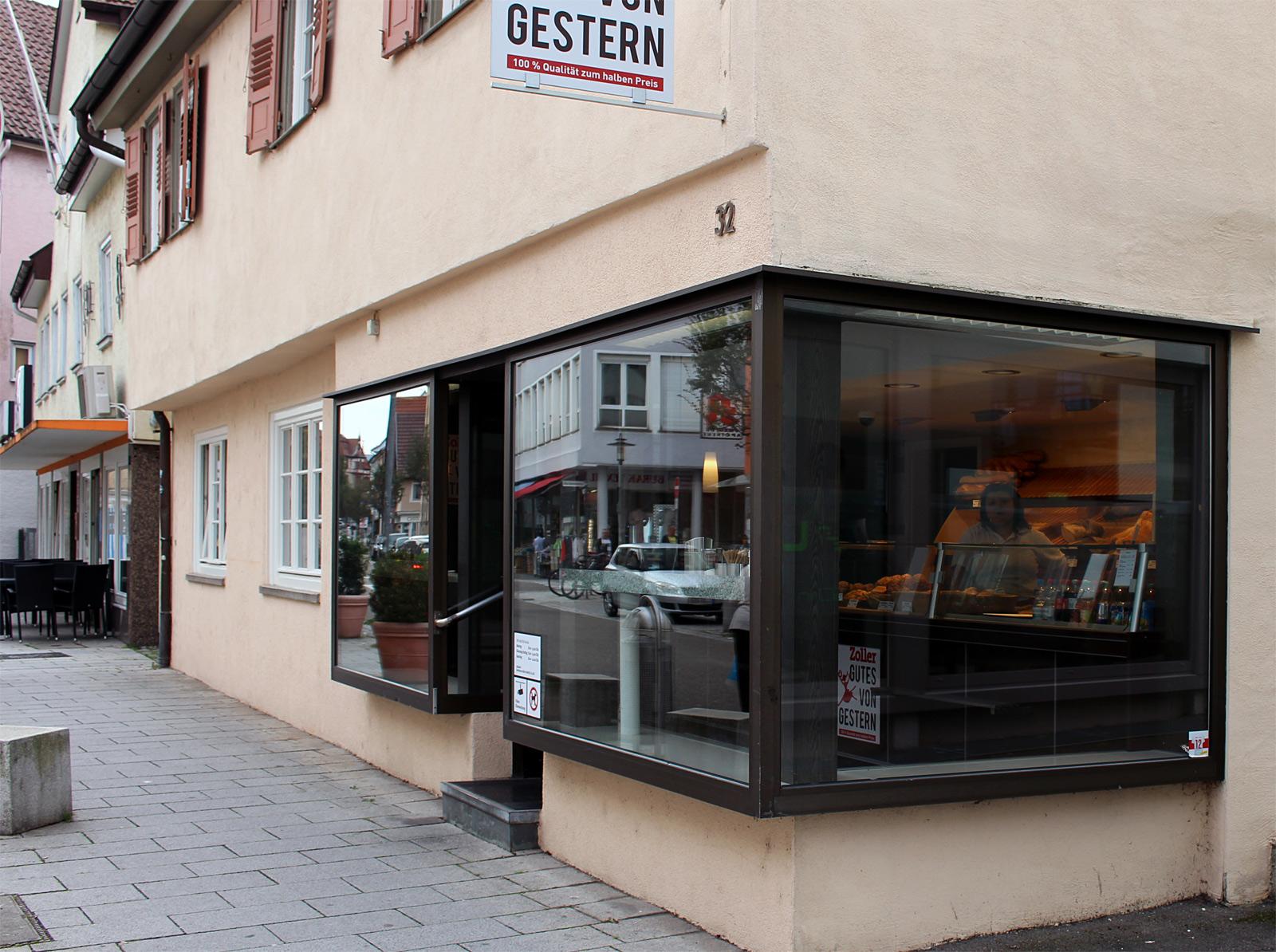 backhaus-zoller-fageschaeft_gutes-von-gestern-aussen-2