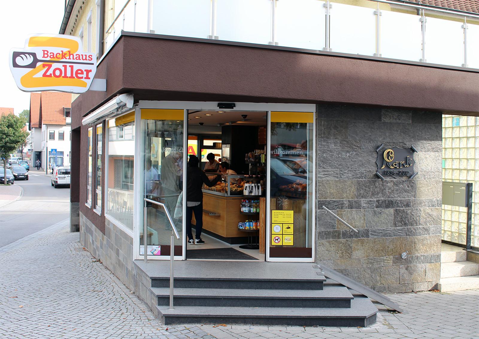 backhaus-zoller-fageschaeft_neuhausen-aussen