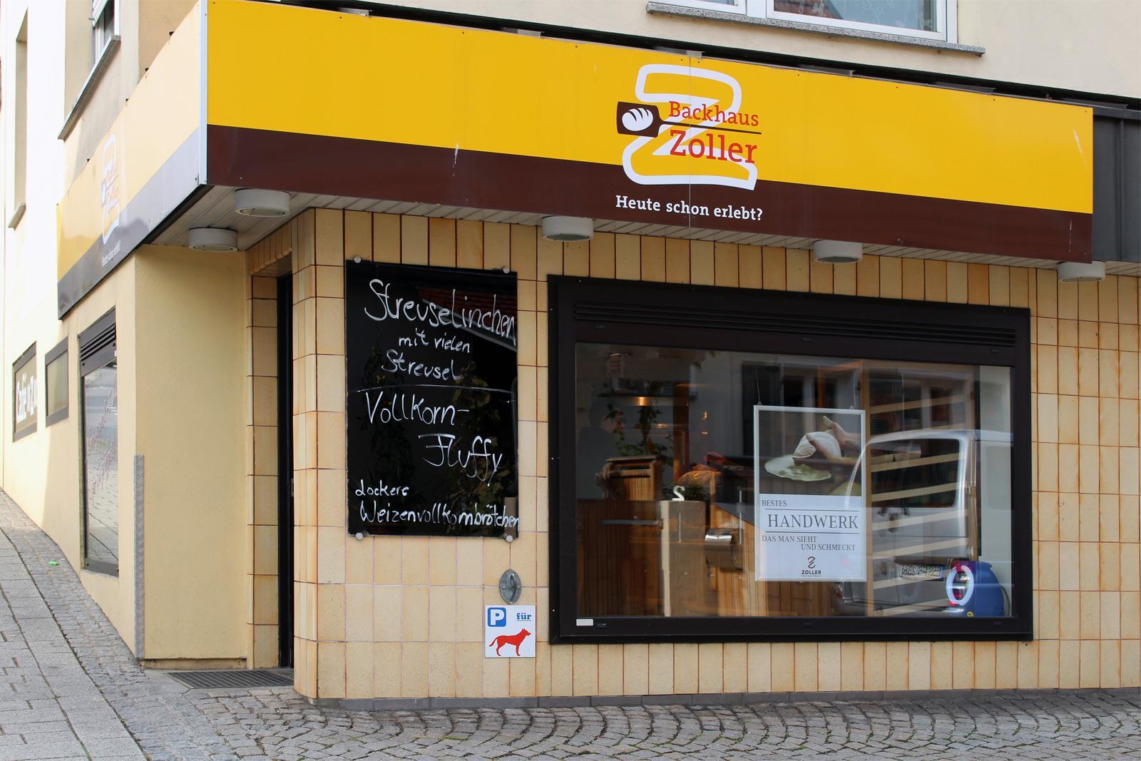 backhaus-zoller-fageschaeft_scharnhausen_aussen